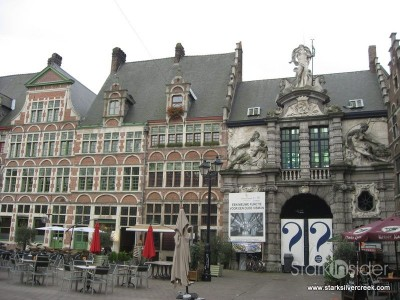 a-day-in-belgium-ghent-bruges-35