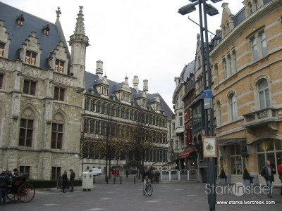 a-day-in-belgium-ghent-bruges-45