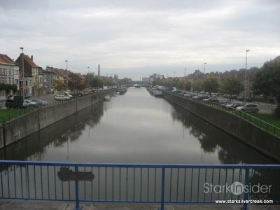 a-day-in-belgium-ghent-bruges-48