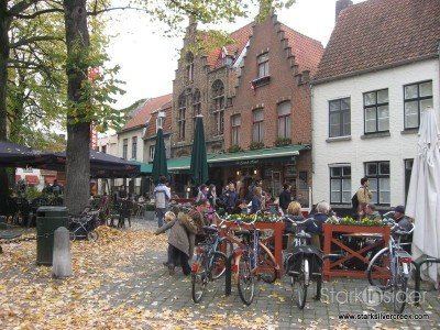 a-day-in-belgium-ghent-bruges-72