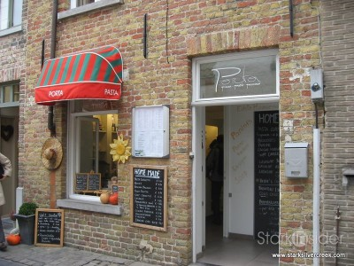 a-day-in-belgium-ghent-bruges-76
