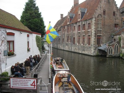 a-day-in-belgium-ghent-bruges-80