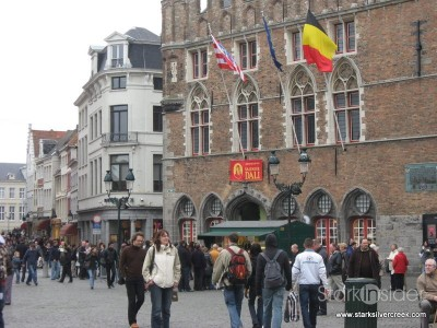 a-day-in-belgium-ghent-bruges-81