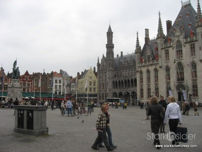 a-day-in-belgium-ghent-bruges-82