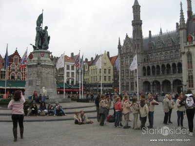 a-day-in-belgium-ghent-bruges-83