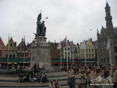 a-day-in-belgium-ghent-bruges-84