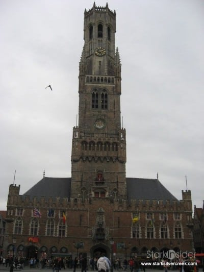 a-day-in-belgium-ghent-bruges-85