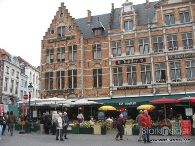 a-day-in-belgium-ghent-bruges-87