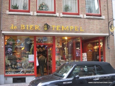 a-day-in-belgium-ghent-bruges-90