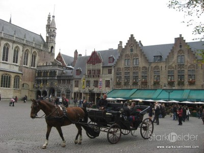 a-day-in-belgium-ghent-bruges-92