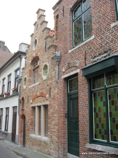 a-day-in-belgium-ghent-bruges-94