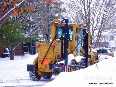 canadian-winter-scenes-1