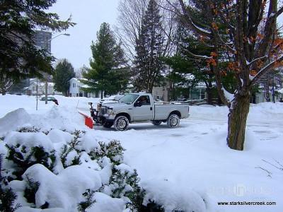 canadian-winter-scenes-2