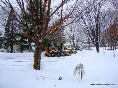canadian-winter-scenes