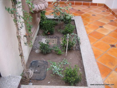 casa_del_lagarto_azul_loreto-bay-12