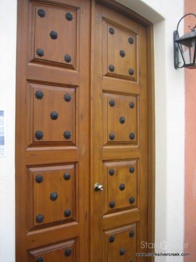 casa_del_lagarto_azul_loreto-bay