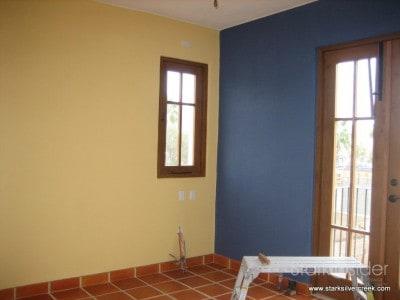 casa_del_lagarto_azul_loreto-bay-7