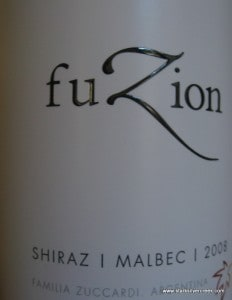 fuzion-malbec-2008-label