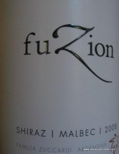 fuzion-malbec-2008-label