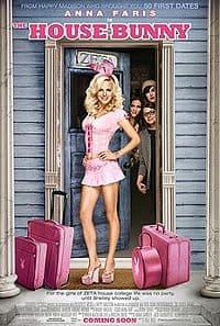 The House Bunny Movie