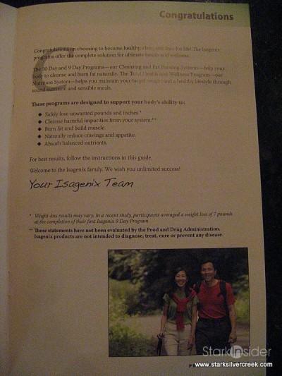 isagenix-diet-program-3