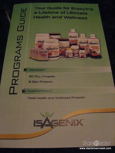 isagenix-diet-program