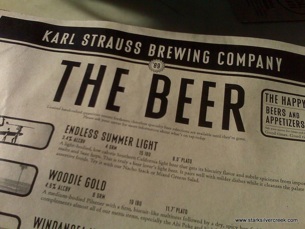 karl-strauss-brewing-company1