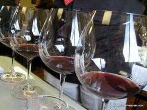 la-rochelle-livermore-wine-pinot-flight-4