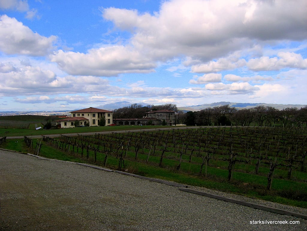 livermore-tenuta-january-2009