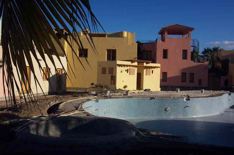 loreto-bay-swimming-pool-12-29-08-2