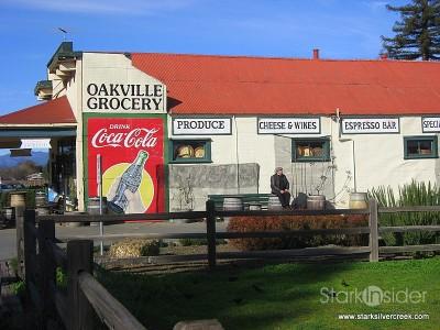 oakville-grocery-napa-1