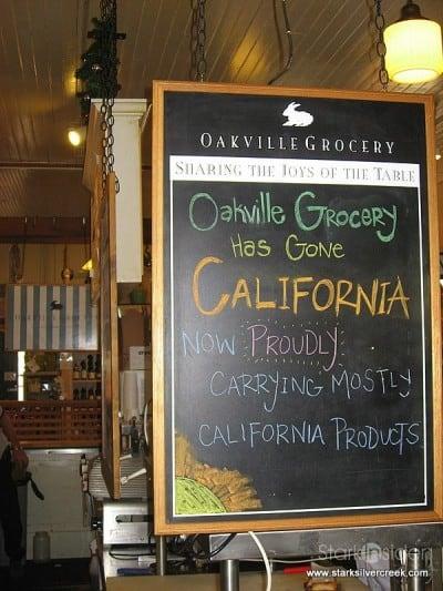 oakville-grocery-napa-16