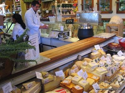 oakville-grocery-napa-6