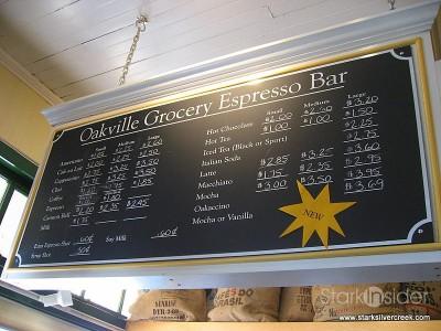 oakville-grocery-napa-9