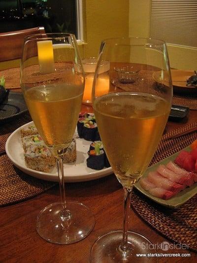 sushi-dinner-anniversary