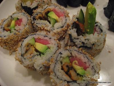 sushi-dinner-anniversary-8
