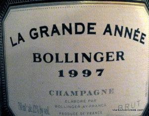 1997-bollinger-champagne-la-grande-annee