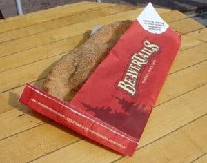 799px-beavertail_pastry_ottawa