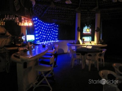 another-view-inside-the-eclipse-bar