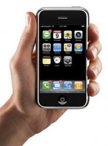 apple_iphone_ipod_camera