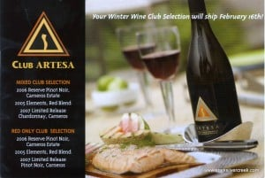 artesa-winter-selection-wine-club-feb-2010