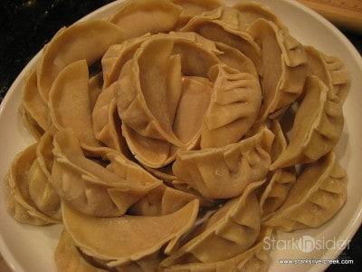 best-gyoza-recipe-3