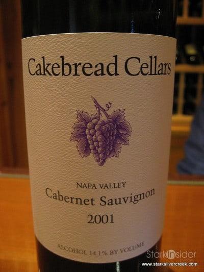 cakebread-cellars-napa-2021