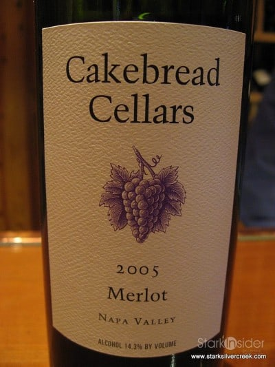 cakebread-cellars-napa-2023