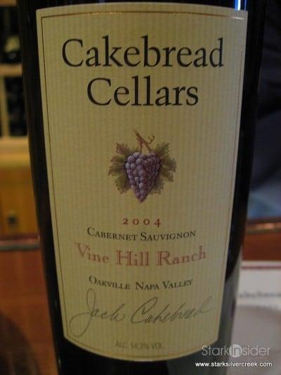 cakebread-cellars-napa-2024