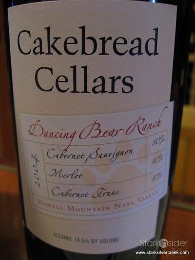 cakebread-cellars-napa-2025