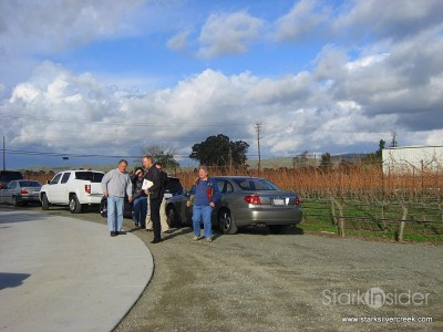 fenestra-winery-livermore-souperbowl-2009