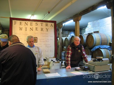 fenestra-winery-livermore-souperbowl-2012