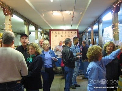 fenestra-winery-livermore-souperbowl-2013