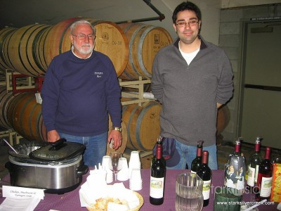 fenestra-winery-livermore-souperbowl-2020